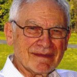 Ernie Gross Fox29