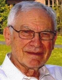 Speakers Ernie Gross