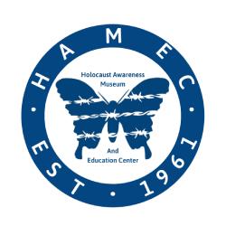 HAMEC Logo