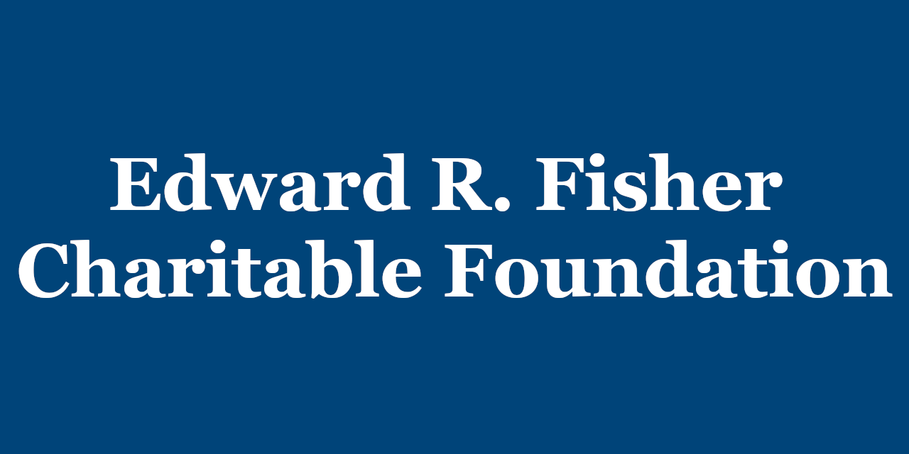 Fisher Foundation