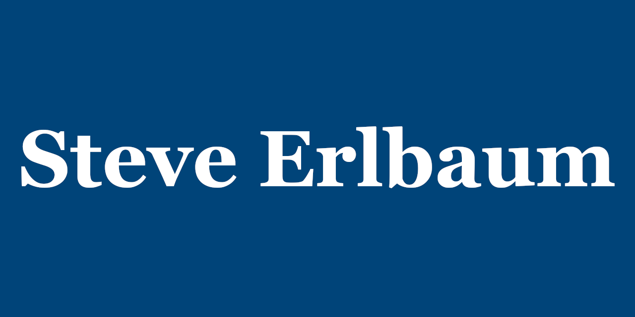 S Earlbaum