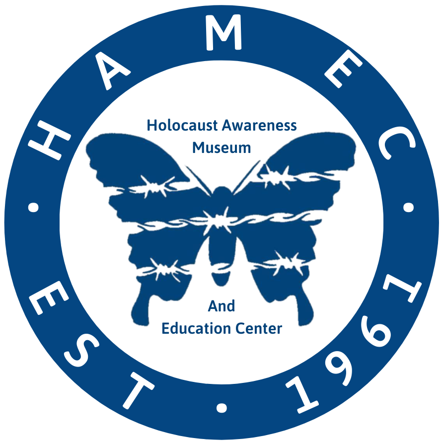 Holocaust Awareness Museum and Education Center